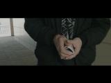 Гио ПиКа - Черный(prod by DRZ)Приглашение в ЕКБ 23.04