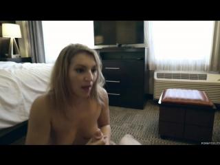 Moka Mora [ПОРНО ВК, new Porn vk, HD 1080, Spanking, Anal Playing, Fisting, Creampie, Hardcore, All Sex]