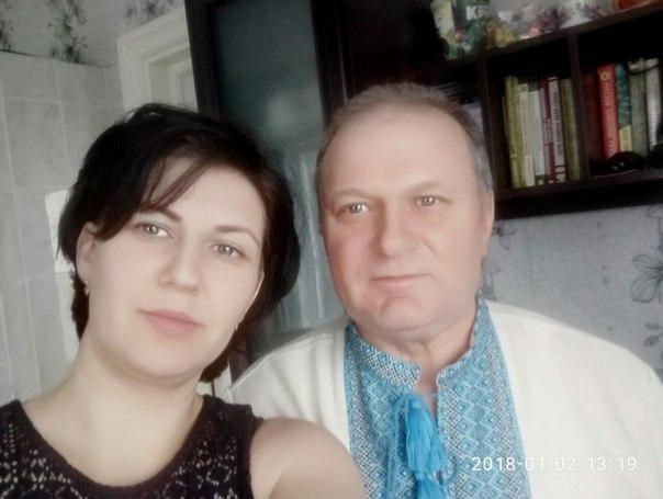Фото №456239305 со страницы Аллы Богуцкой