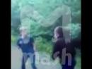 Шестеро на одного: белгородские школьники напали на парня, заступившегося за друга