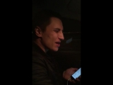 Честный | Тимур Гатиятуллин - My Life Brukleen (NEW VIDEO)