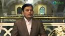 Ислам Қарызы мен еңбекақысын қайтара алмаған кісі қайтпегі керек
