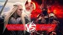 Турнир Властелин Колец: Middle Age Cup - UnDeaD vs Olorin (Группа E, первый тур)