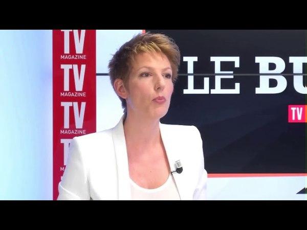 N. Polony Analyse la Communication Obsolète de Macron pour la France Périphérique 15/04 » Freewka.com - Смотреть онлайн в хорощем качестве