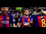 Lionel Messi vs Cristiano Ronaldo  Top 10 Goals Барселона Реал лучшие голы футбол месси