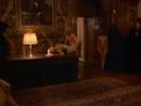 Стенли Кубрик - С широко закрытыми глазами (1999) 153 мин. Последний дерзкий фильм Стэнли Кубрика - многогранен. Это запутанное психологическое чувственное путешествие. Завораживающий сон. Волнующая дурманящая сказка. Главная веха в карьерах звёзд Тома Круза и Николь Кидман и ''достойная последняя глава в карьере великого режиссёра'' (Роджер Эберт, Chicago Sun- Times). Круз играет доктора Уильяма Харфорда, который погрузился в любовные приключения, угрожающие его браку, и, даже впутали его