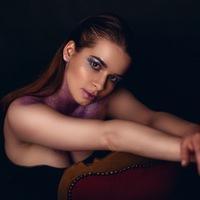 Аватар Olga Efimenko