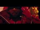 Kendrick Lamar ft Rihanna Loyalty Верность