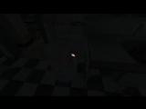Penumbra Black Plague 2 Серия 2