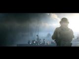 Официальный трейлер Battlefield 1 - «Волны перемен»