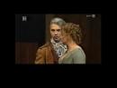 Le nozze di Figaro Salzburg1995 Act 1 2