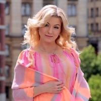 Виктория Герасимова фото