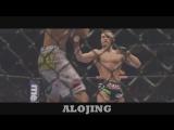 Conor McGregor - The Way of the Warrior