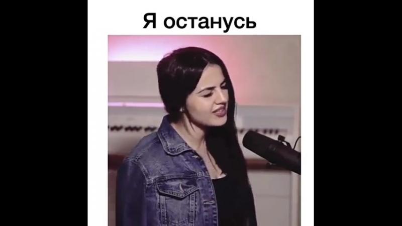 Kavkaz_insta_dayinstakeep_29d0a.mp4