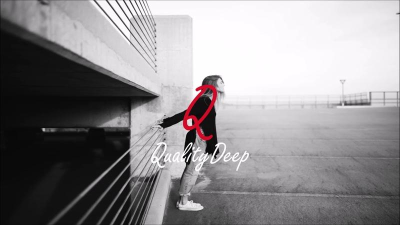Creative Ades - Cruel Summer (Dani Corbalan Remix)