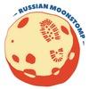 Russian Moonstomp