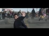 Человек Муравей и Оса _ Ant-Man and the Wasp (2018) Дублированный трейлер HD(2)