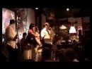 Bubamara Brass Band Suliko Live 31 12 09