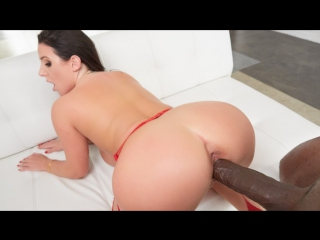 Angela White [HD 1080, Gonzo, Hardcore, Anal, Interracial, Big Ass, Big Tits, Natural Tits, All Sex, Porn 2017]