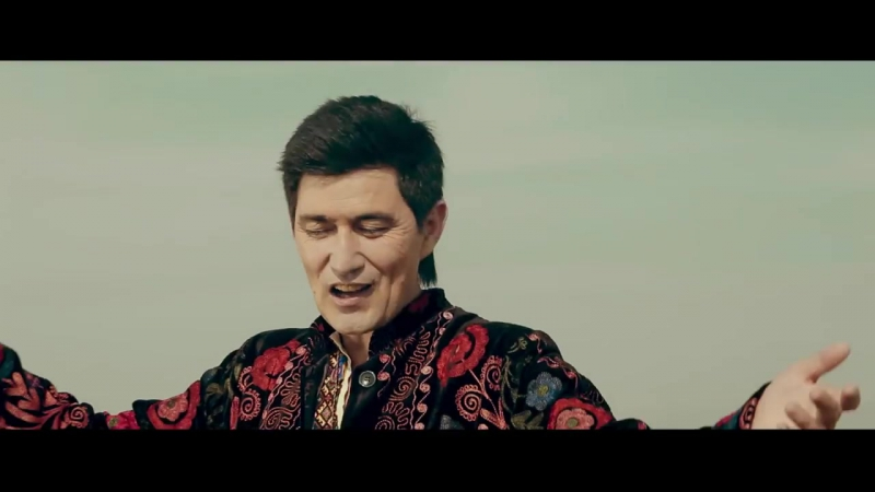 ALIJON ISOQOV JIYRON MP3 СКАЧАТЬ БЕСПЛАТНО