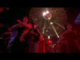 Midnight Driver - Saturday Night Fever