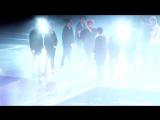 180421 Kim Sanggyun X Roh Taehyun - Hand clap @JBJ's Epilogue Concert - Day 1