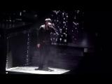 180421 Kim Sanggyun X Roh Taehyun - Intro &amp Don't Leave Me @JBJ's Epilogue Concert - Day 1