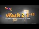VTask - Полная автоматизация vMix