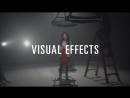 Oscar 2018: The Art of Visual Effects (from Nominations Announcement)