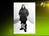Как посадить вертолет с горящим двигателем на Обской губе: история от создателя летной службы на Ямале