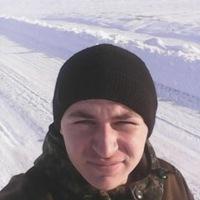 Vadim Chursin