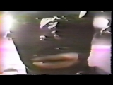 18 Mr. Bungle My Ass Is On Fire (Clip) The Warfield, San Francisco, Ca, Usa - 1992.04.20