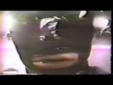 18 Mr. Bungle My Ass Is On Fire (Clip) The Warfield, San Francisco, Ca, Usa - 1992.04.20