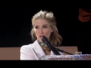 Delta Goodrem - Wings of the Wild Tour TV