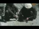 Секретные операции Афганской войны. Охота на Панджшерского льва
