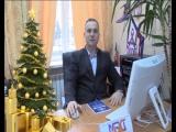 Станок с ЧПУ_Первое видео