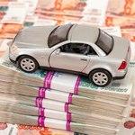 Авто компании повысила цены на автомобили в России