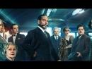 🎬Убийство в Восточном экспрессе / Murder on the Orient Express 2017 HD