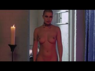 Гвиневер Тёрнер , Джули Грэм - Проповедь для извращенных / Guinevere Turner , Julie Graham - Preaching to the Perverted ( 1997 )