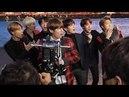 [ENG] BTS Making MV You're so Beautiful Behind Magazine shooting (방탄소년단) 防弾少年团