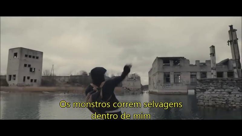 Alan Walker - Faded (tradução)