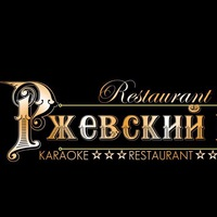 rzhevsky_project_restoraunt