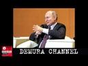 Путин судорожно борется с онкологией Слухи около кремлевских коридоров