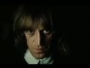 «Узник замка Иф» |1988| Режиссер: Георгий Юнгвальд-Хилькевич | драма, экранизация