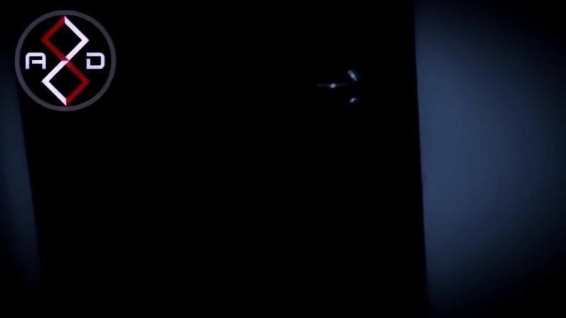 [Жуткий Рассказчик] СТРАШНЫЕ ИСТОРИИ - ИЗ ЗЕРКАЛА ( 1 часть )