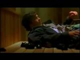 Кларк Кент. Тайны Смолвиля. (18)