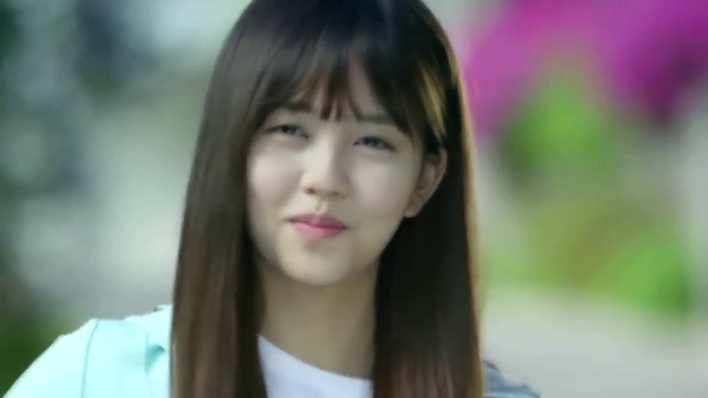 ✿FMV Baechigi feat Punch Fly With The Wind SubespañolRomHan Who Are You School 2015 OST