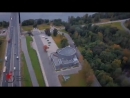 Ролик о том, как создавался музей-панорама ПРОРЫВ. Четыре года за 7 минут.