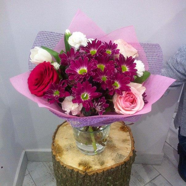 Доставка цветов набережные челны блюменбум заказать с доставкой цветы архангельск форум