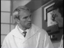 Продавец воздуха 1 2 серии Одесская киностудия 1967